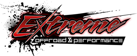 Extreme Offroad and Performance Katy PlusPng.com  - PNG Extreme