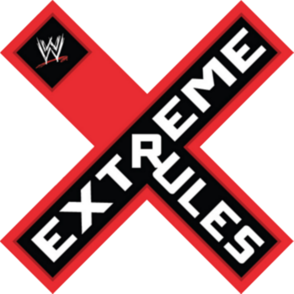 Extreme Rules Logo CutByJess 01April201411.png - PNG Extreme