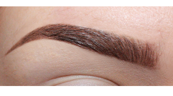Brows, Brows, Brows! | Angela Q - Makeup u0026 Appearance Specialist Tauranga - PNG Eyebrows