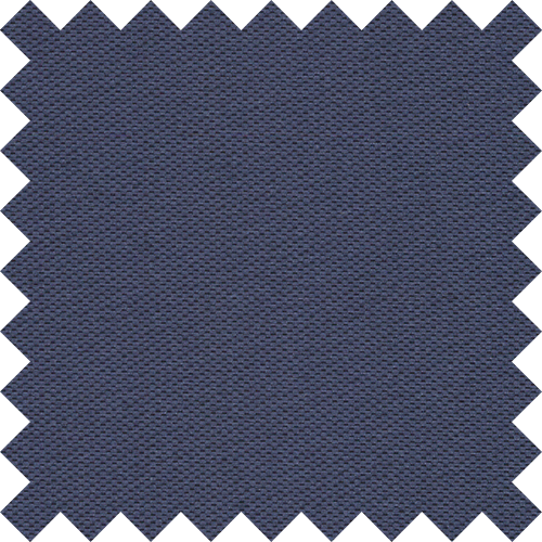 Admiral Navy - PNG Fabric