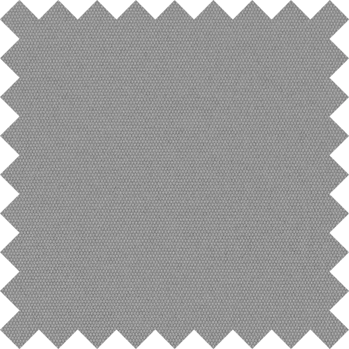 Charcoal - PNG Fabric