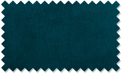 Dunhill Turquoise Fabric - PNG Fabric