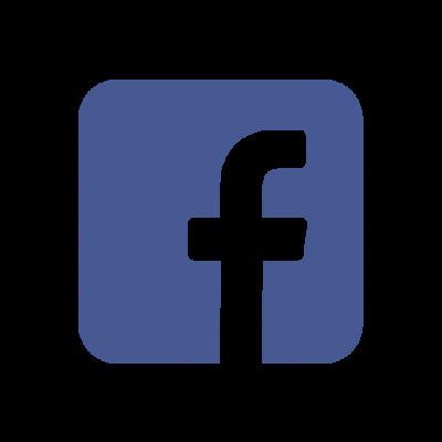 PNG Facebook Logo - 62991