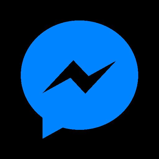 PNG Facebook Logo-PlusPNG.com-512 - PNG Facebook Logo