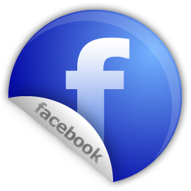 facebook icon. Download PNG