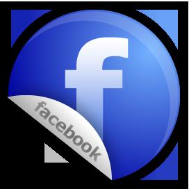 PNG Facebook Logo - 63006