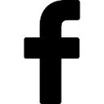 PNG Facebook Logo - 62992