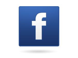png facebook logo transparent facebook logo png images pluspng rh pluspng com high quality facebook logo high resolution facebook logo for print