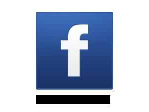PNG Facebook Logo - 62997