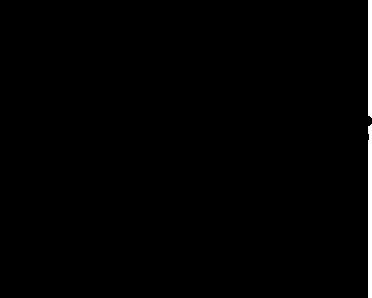 Üye Girişi - PNG Fall Black And White