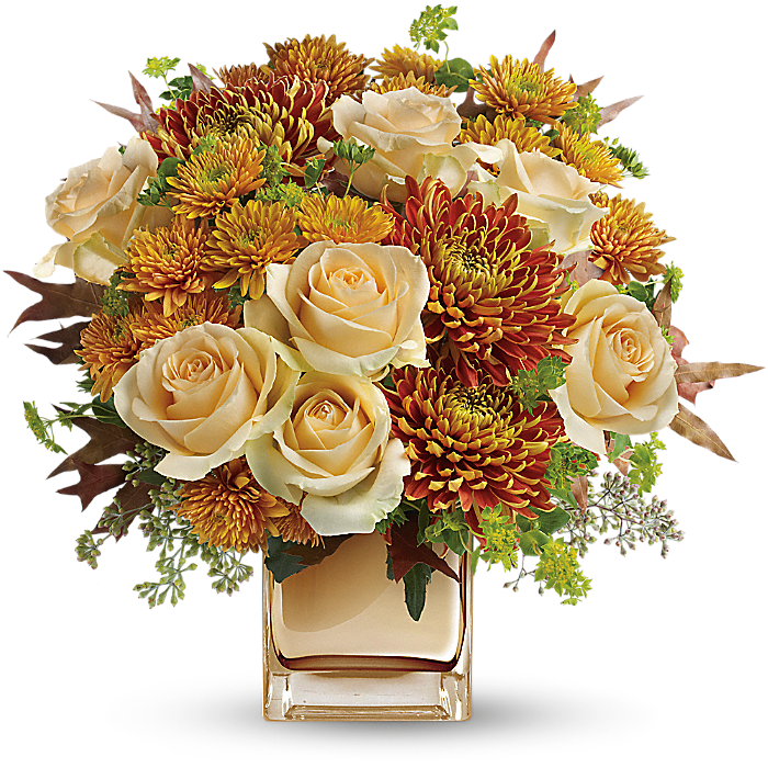 Png Fall Flowers Transparent Fall Flowers Png Images Pluspng