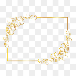 png fancy borders transparent fancy borderspng images