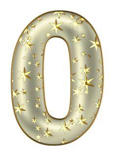 pt_fairytale_sky_numb_0.png. Special LettersMath NumbersFancy PlusPng.com  - PNG Fancy Numbers