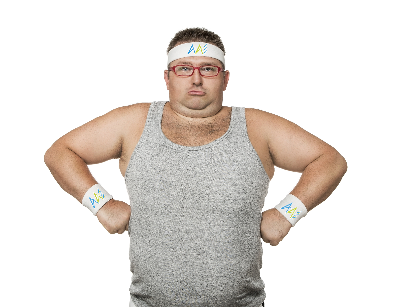 Low Testosterone Crisis: Being overweight helps to keep your estrogen up  and your testosterone down - PNG Fat Man