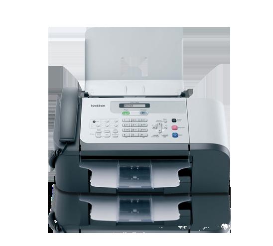 FAX-1360 - PNG Fax Machine