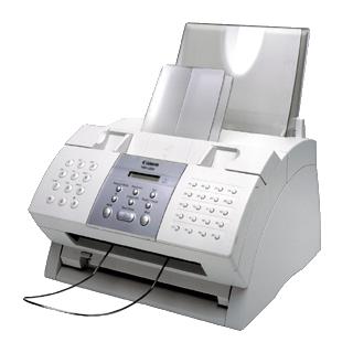 fax - PNG Fax Machine