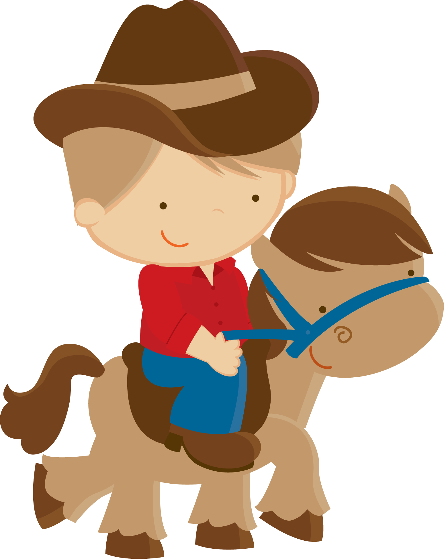 cavalo minus cute - Pesquisa do Google - PNG Fazendinha