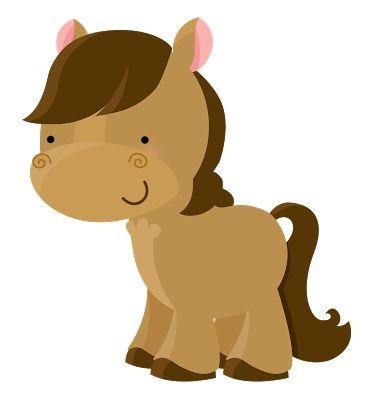 Resultado de imagen para cavalo fazendinha png | Animales | Pinterest |  Searching - PNG Fazendinha
