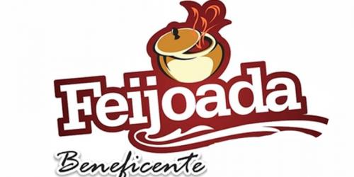 Feacnoticias_feiojada-801x400 - PNG Feijoada