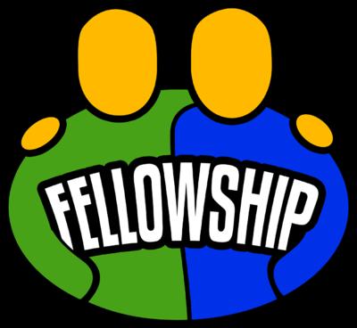 PNG Fellowship-PlusPNG.com-400 - PNG Fellowship