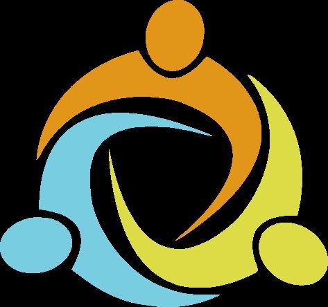 PNG Fellowship-PlusPNG.com-473 - PNG Fellowship
