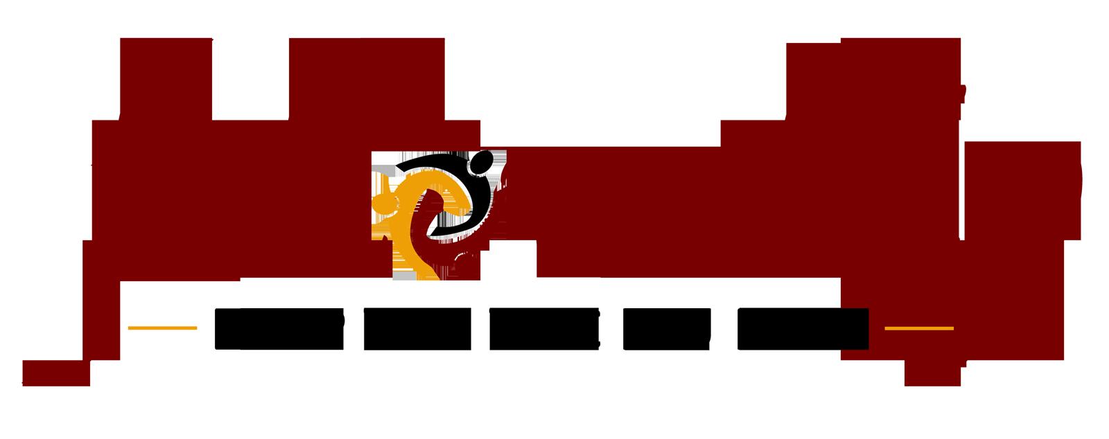 Fellowship Baptist Church - PNG Fellowship