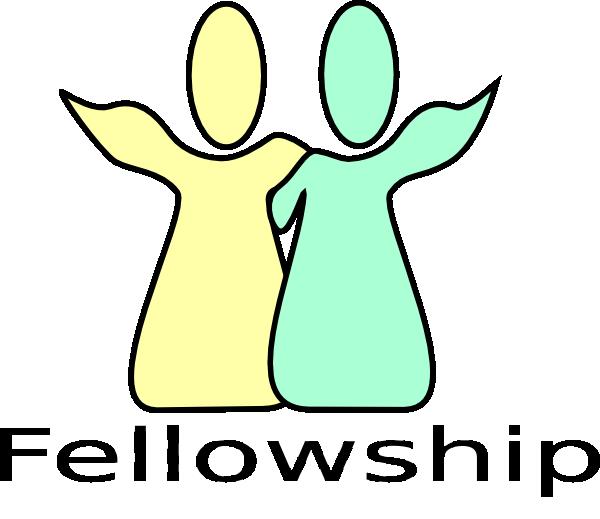 Fellowship Clip Art At Clker Pluspng.com - Vector Clip Art Online, Royalty Free U0026  Public Domain - PNG Fellowship
