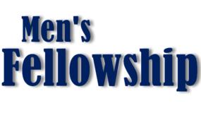 Menu0027s Fellowship - PNG Fellowship