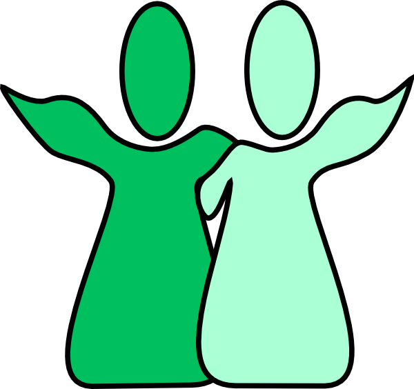 PNG: Small · Medium · Large - PNG Fellowship