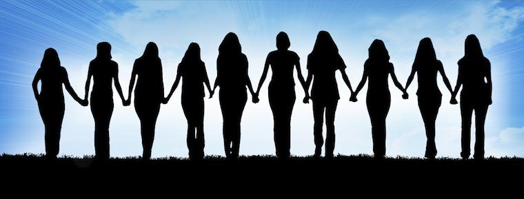 Womenu0027s Fellowship - PNG Fellowship