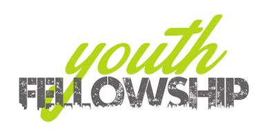 Youth Fellowship - PNG Fellowship