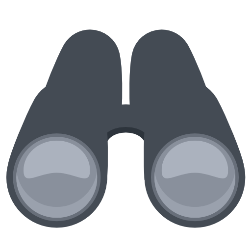 Fernglas,suchen,finden. PNG - PNG Fernglas