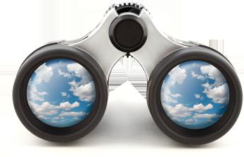 Verfahrensstandüberwachungen leben davon, dass man immer wachsam bleibt.  Mit PatentWatch entgeht Ihnen nichts. Wir überwachen für Sie wöchentlich  die PlusPng.com  - PNG Fernglas