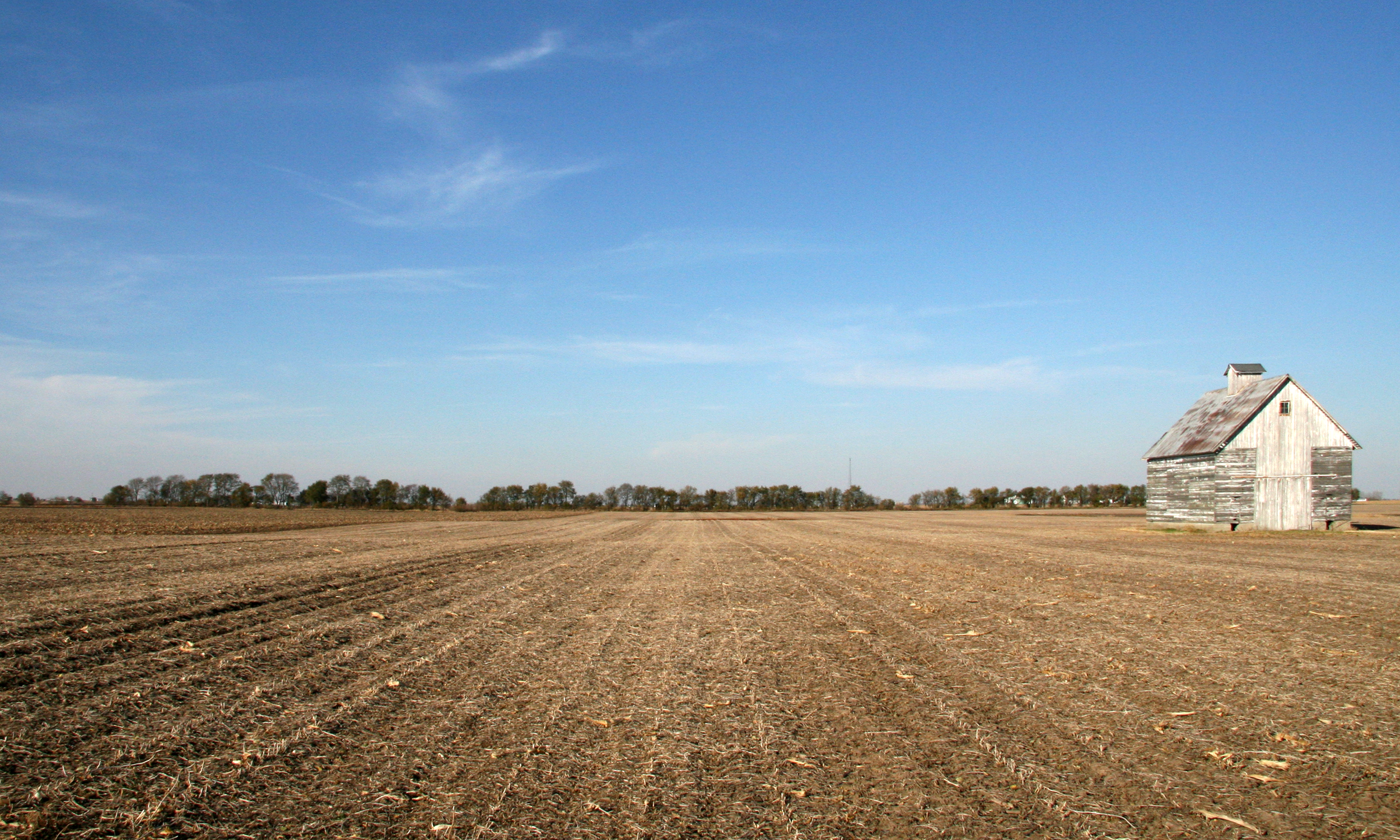File:White County, Indiana field.png - PNG Field