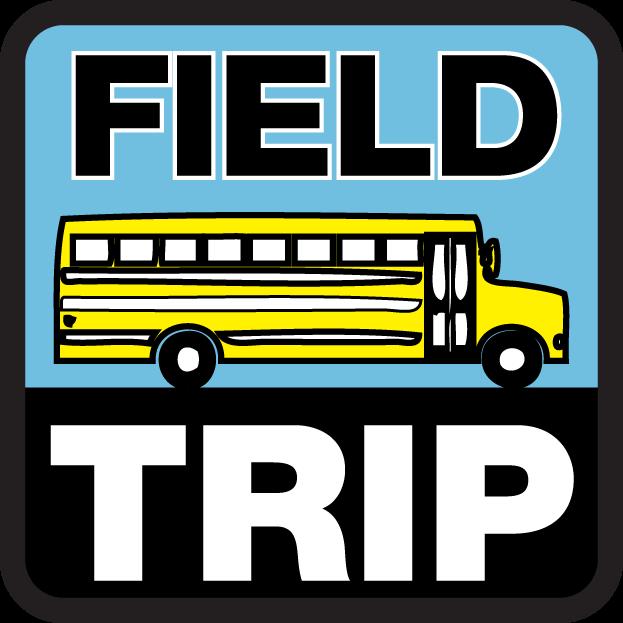 PNG Field Trip-PlusPNG.com-623 - PNG Field Trip