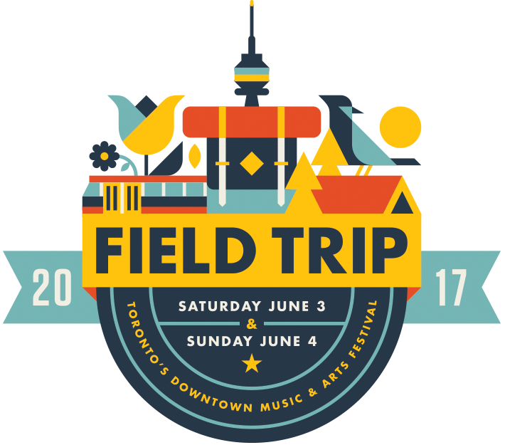 PNG Field Trip-PlusPNG.com-710 - PNG Field Trip