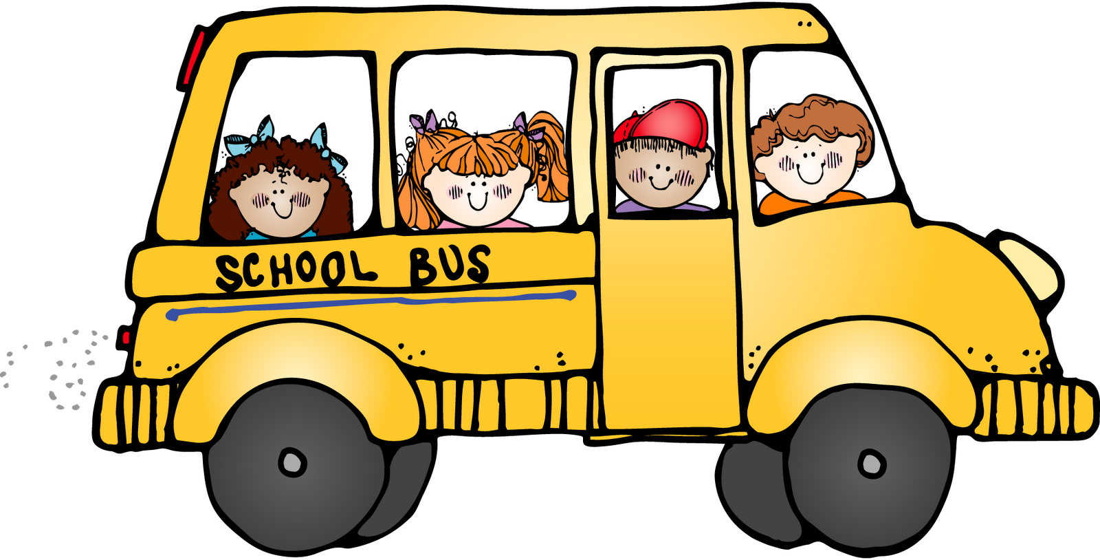 Bus-field-trip-clip-art-via-4-bp-blogspot-com-RlfxKu-clipart - PNG Field Trip