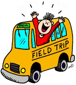Cosmetology Field Trip - PNG Field Trip