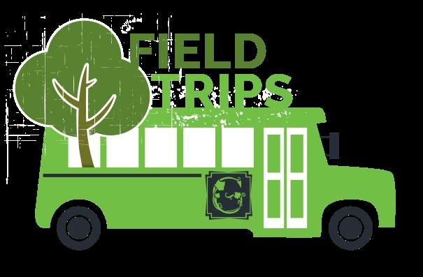 Fall Field Trips: NEW DATE ADDED - PNG Field Trip