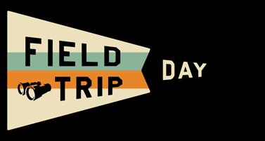 Field Trip Day - PNG Field Trip