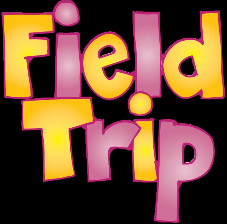 Field Trip Info - PNG Field Trip