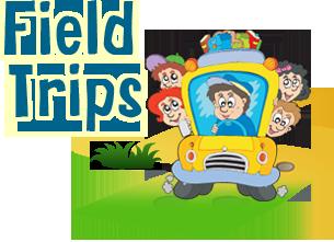 FieldTrip.png - PNG Field Trip