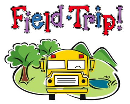Finance Park Field Trip - PNG Field Trip