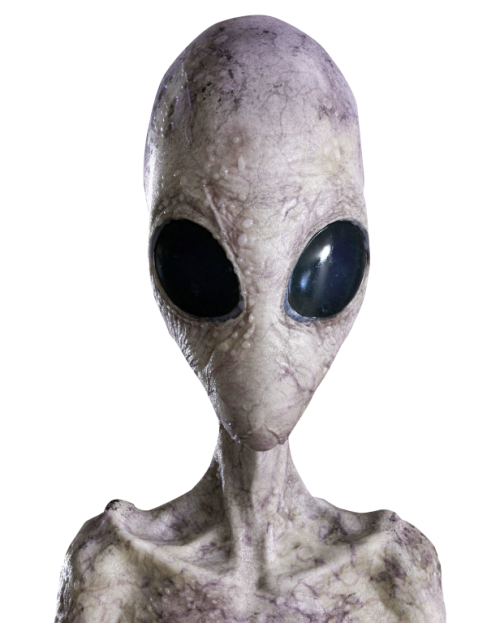 PNG File Name: Alien PNG Transparent - Alien PNG