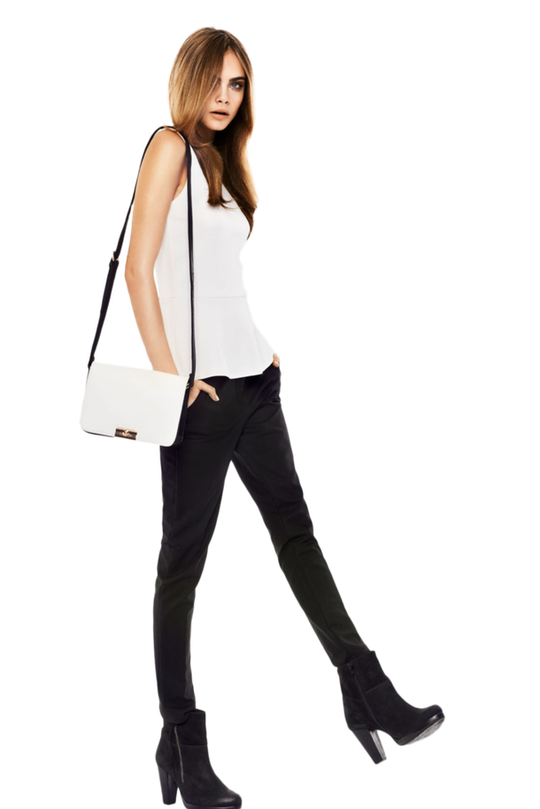 PNG File Name: Beautiful Girl Transparent Background - Girl PNG