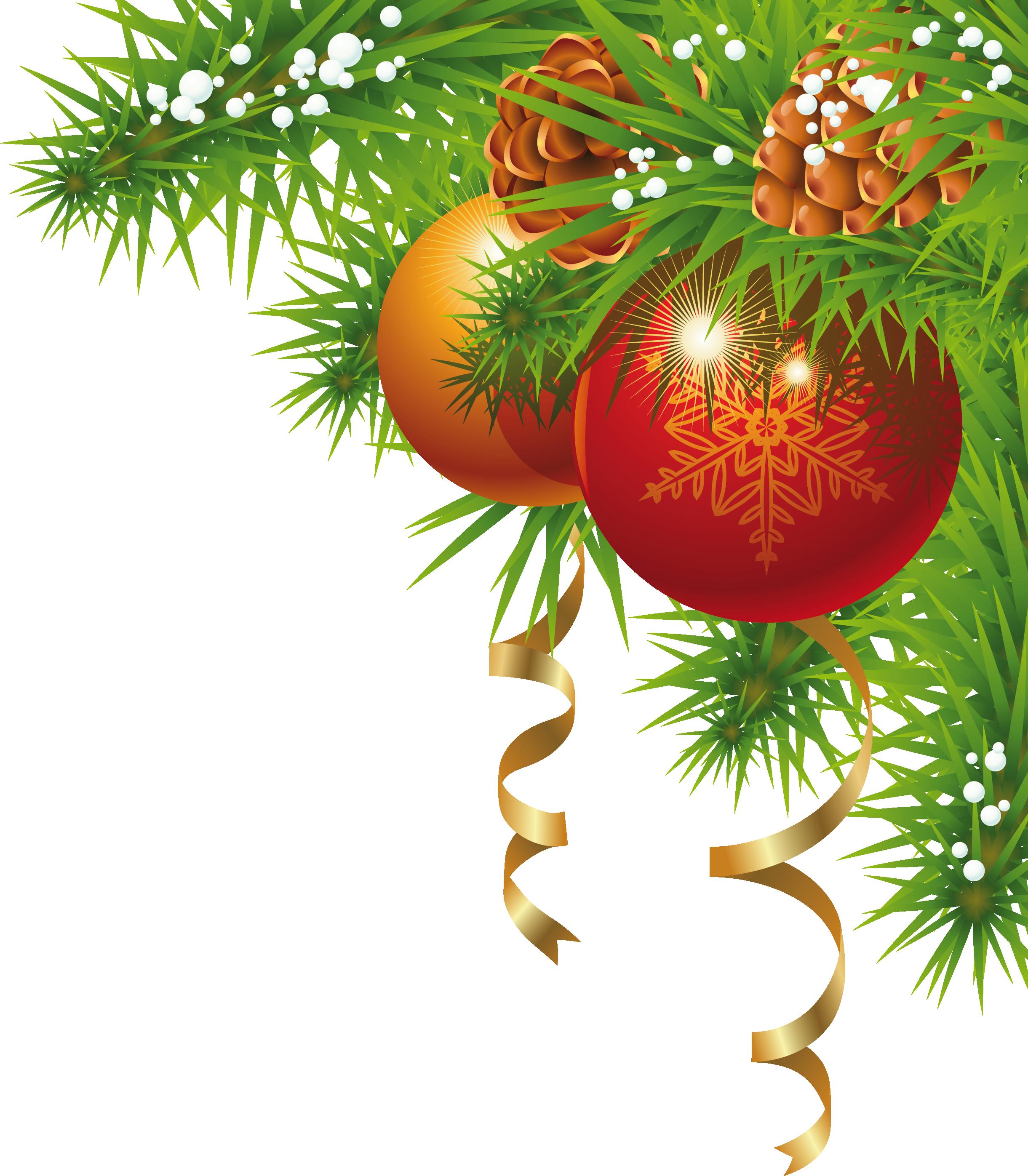 PNG File Name: Christmas Plus
