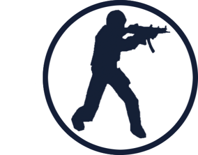 PNG File Name: Counter Strike PlusPng.com