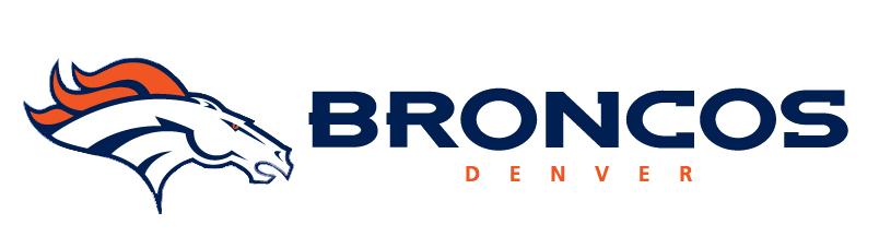 Denver Broncos PNG - 1495