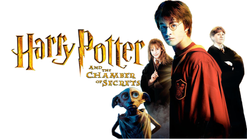 Harry Potter PNG - 3301