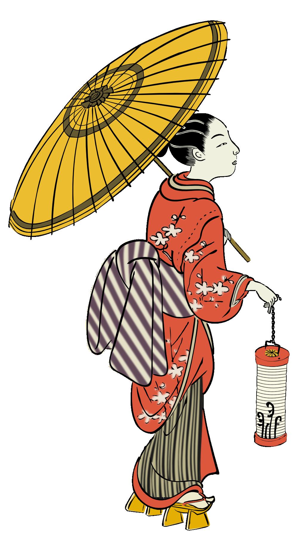 Japan PNG - 5703